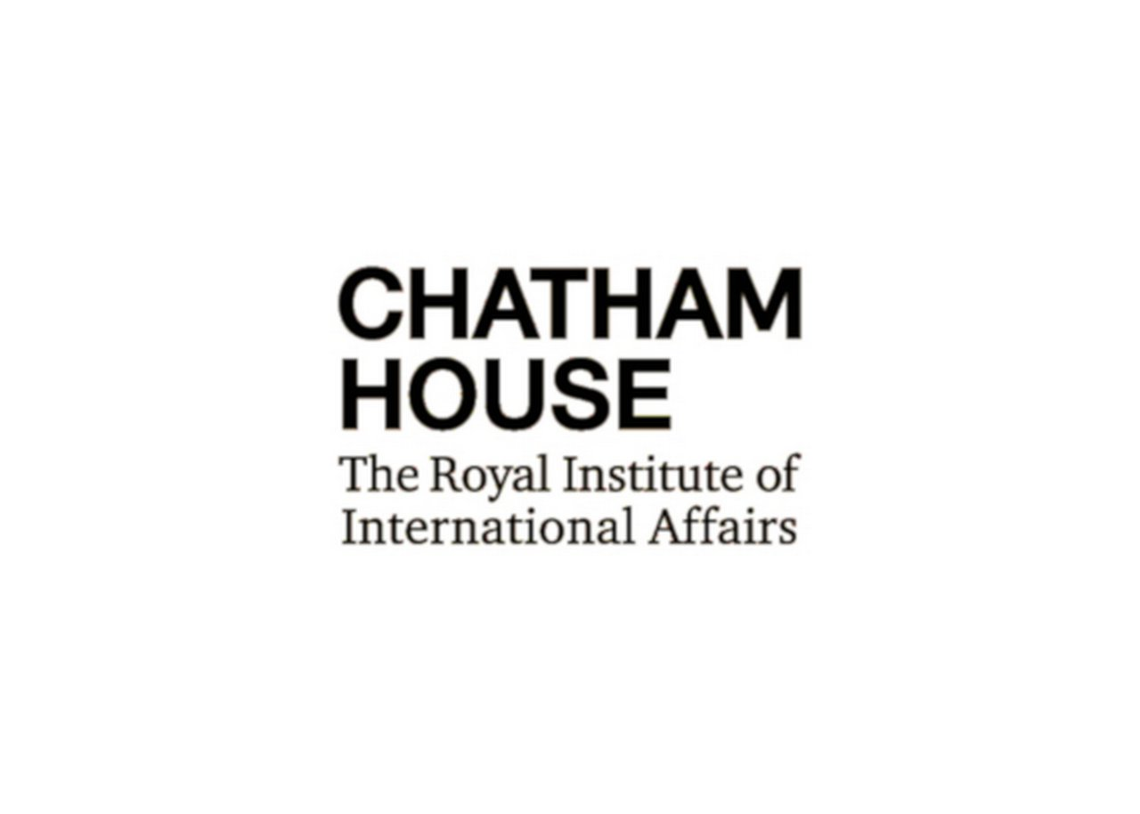 Partner_Chatham_House.jpg