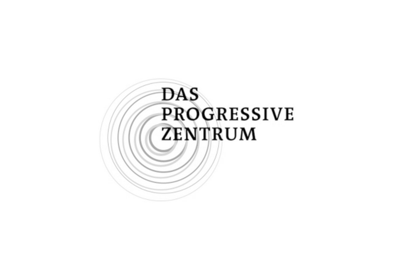 Partner_Progressives_Zentrum.jpg